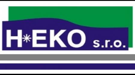 HEKO spol. s r.o. Košice